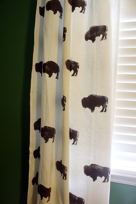 bisoncurtains02s