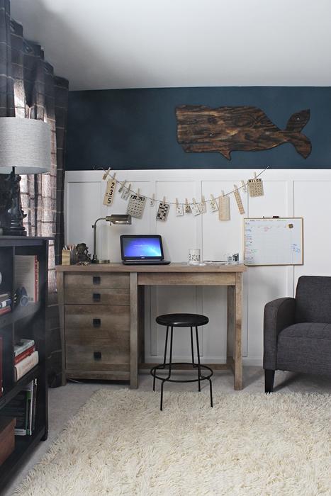 office02s