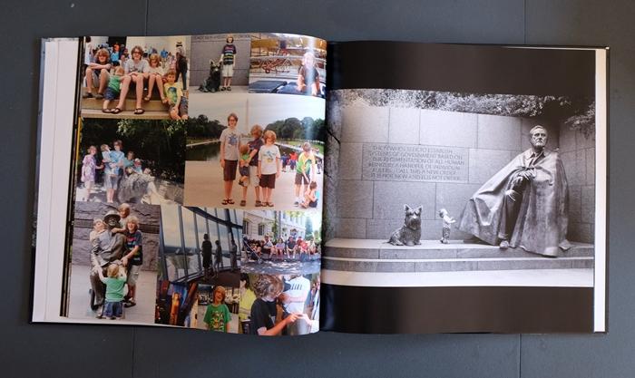 photobook03s