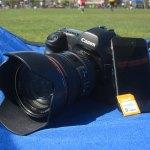 camera_phone_card