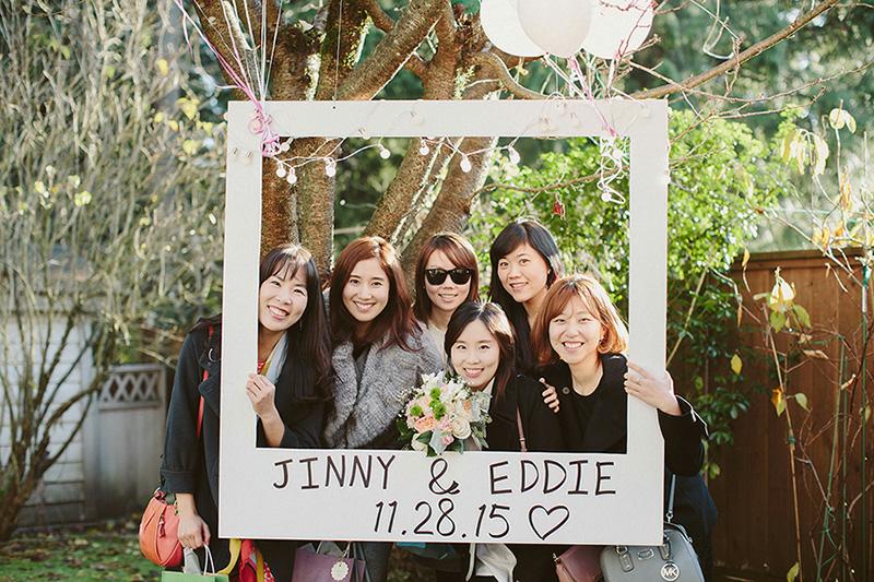 jinny-eddie-bo-youm-photography-506-a
