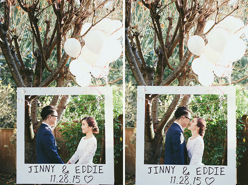 jinny-eddie-bo-youm-photography-599-as