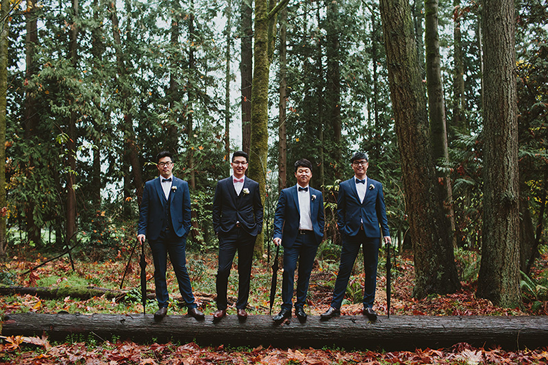 jinny-eric-vancouver-golf-club-wedding-boyoum-photography-364