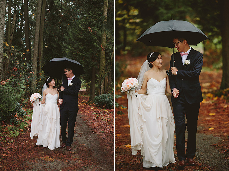 jinny-eric-vancouver-golf-club-wedding-boyoum-photography-389a