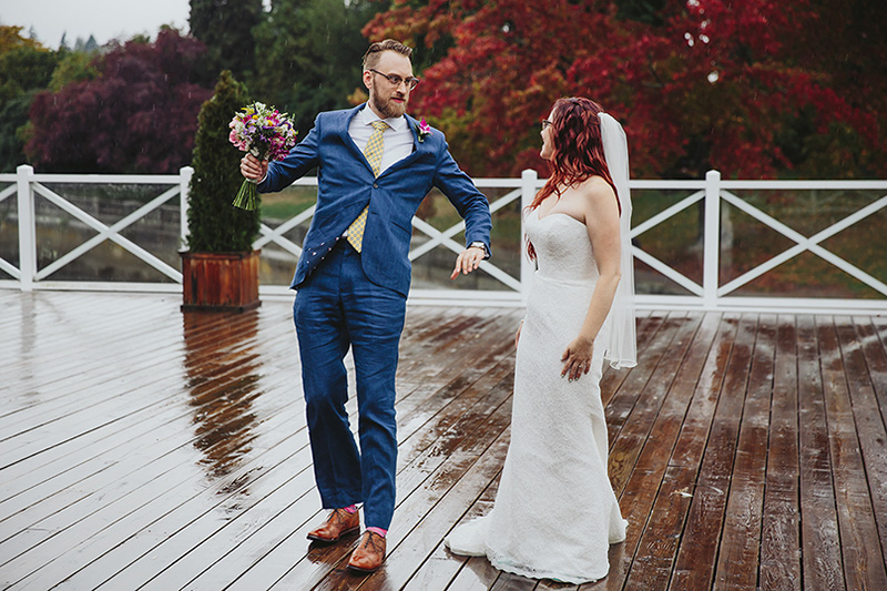 katie-eric-vancouver-rowing-club-wedding-booyoum-photography-520