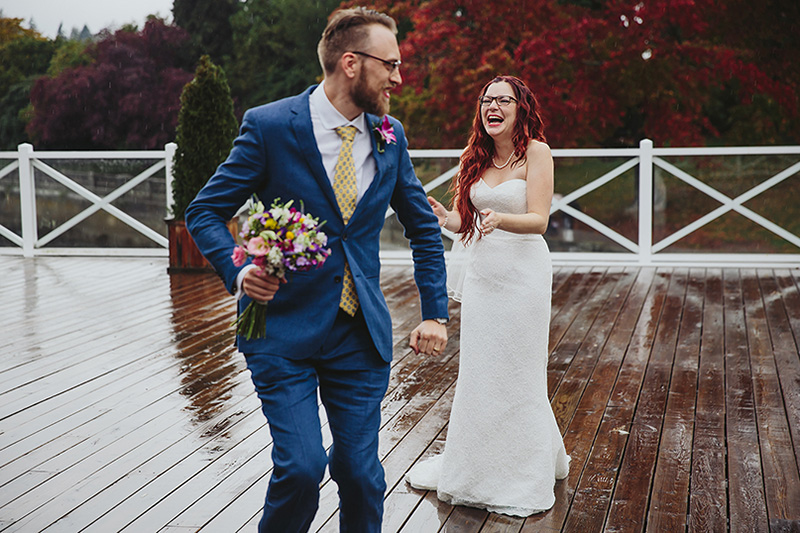 katie-eric-vancouver-rowing-club-wedding-booyoum-photography-522