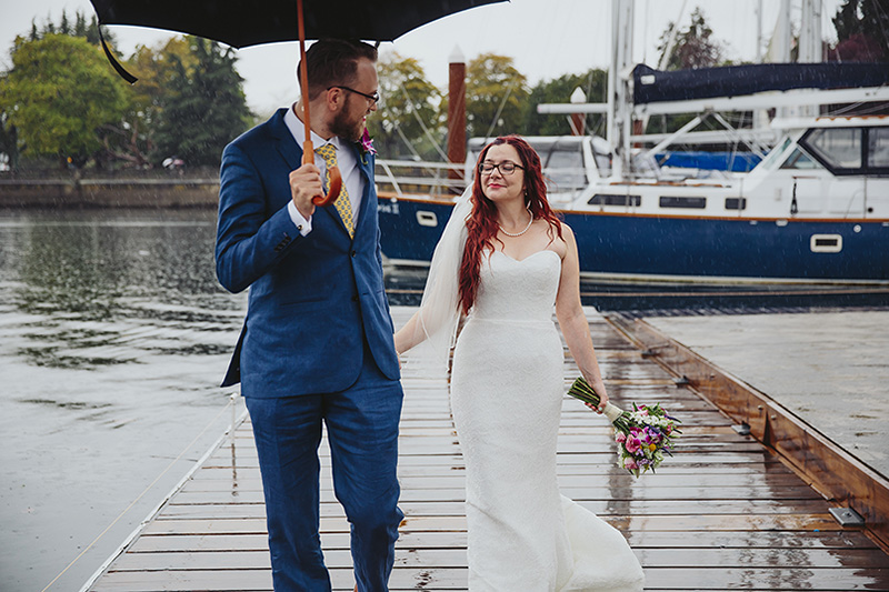 katie-eric-vancouver-rowing-club-wedding-booyoum-photography-556
