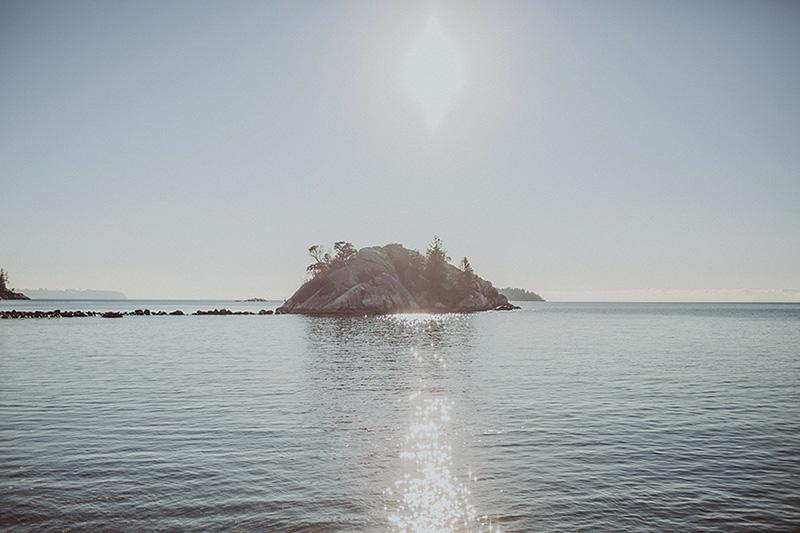 maia-daniel-boyoum-photography-103