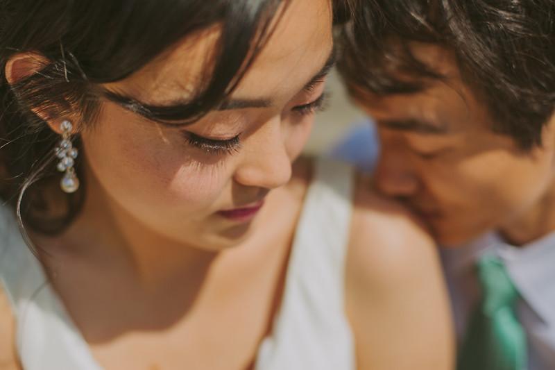 tsawwassen-engagement-011