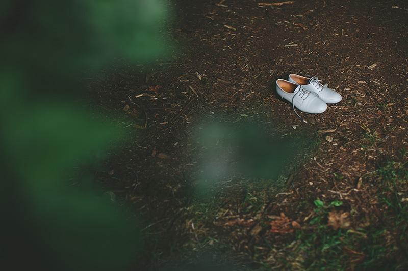 Jinny-eric-boyoumphotography-176
