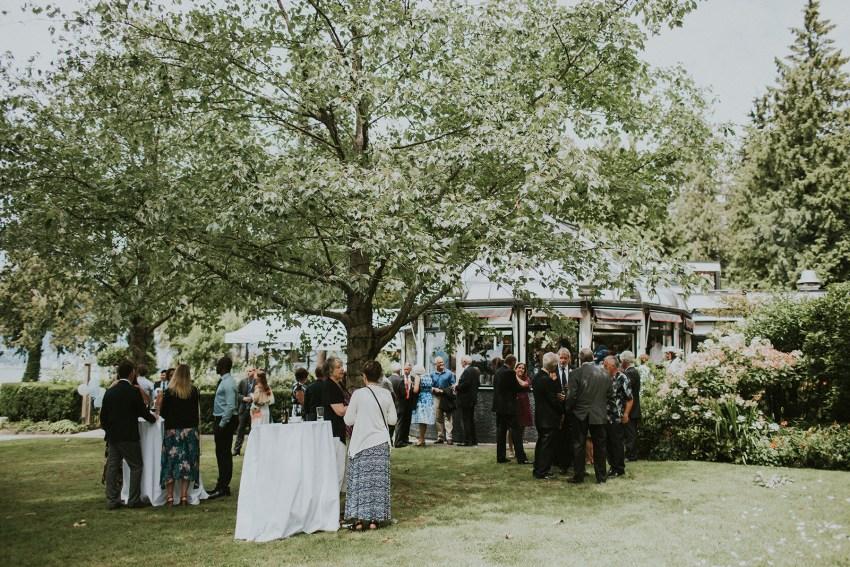 alison liam wedding -1009