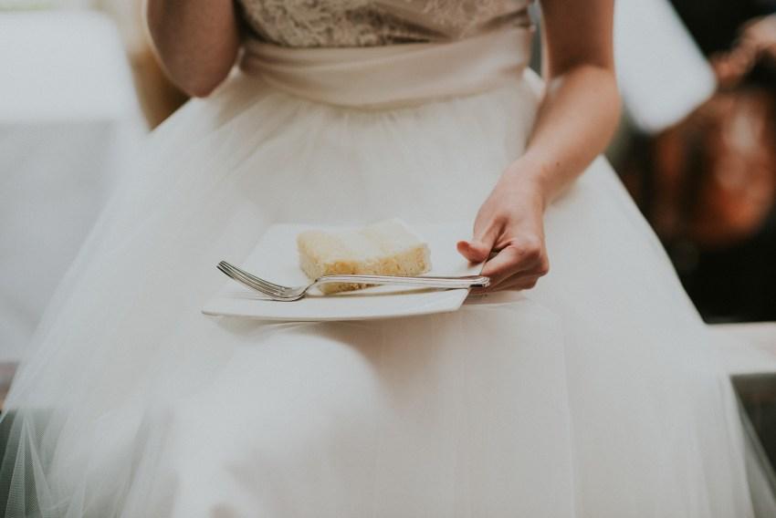 alison liam wedding -1032