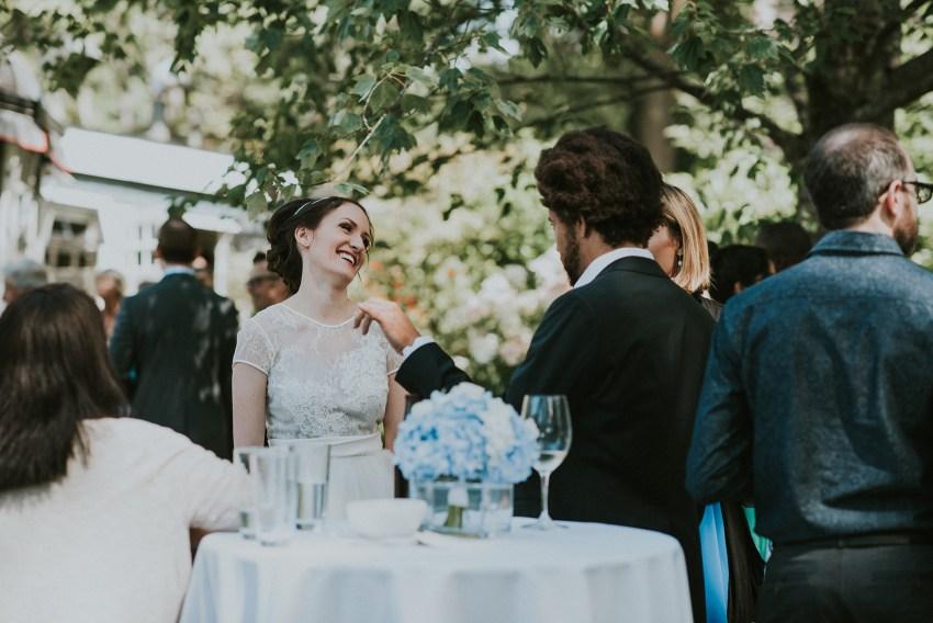 alison liam wedding -1068