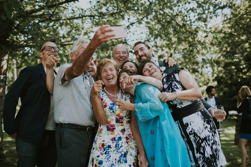 alison liam wedding -1085