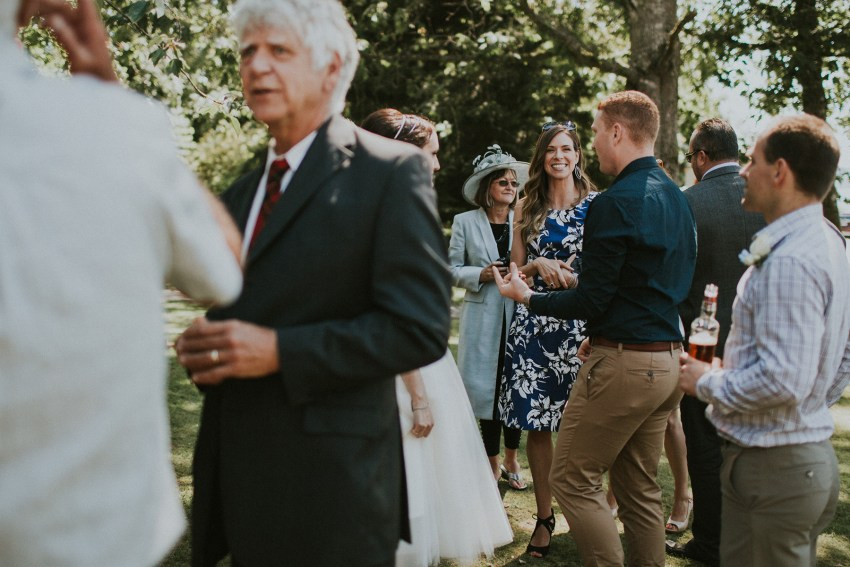 alison liam wedding -1117