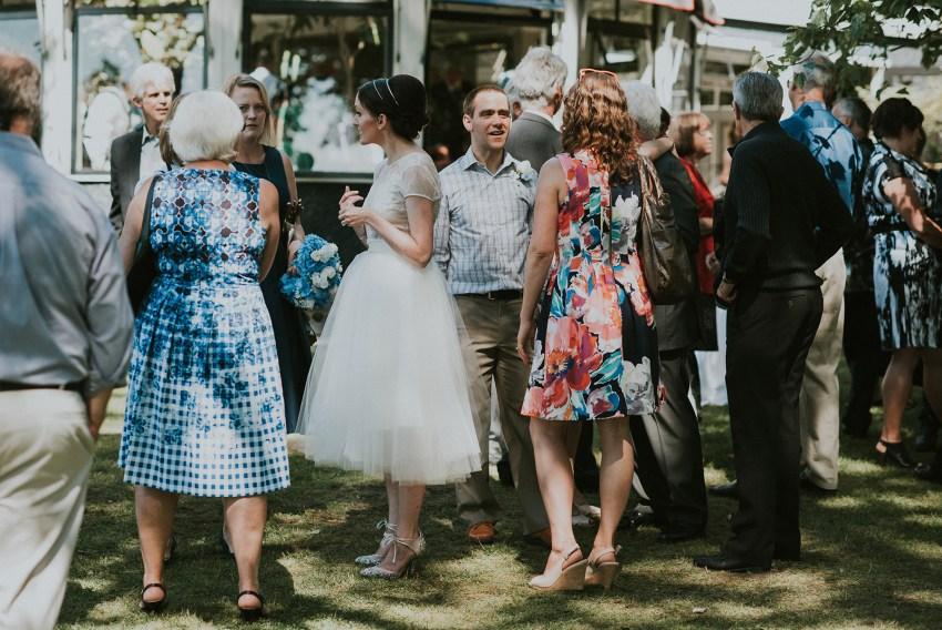 alison liam wedding -1120