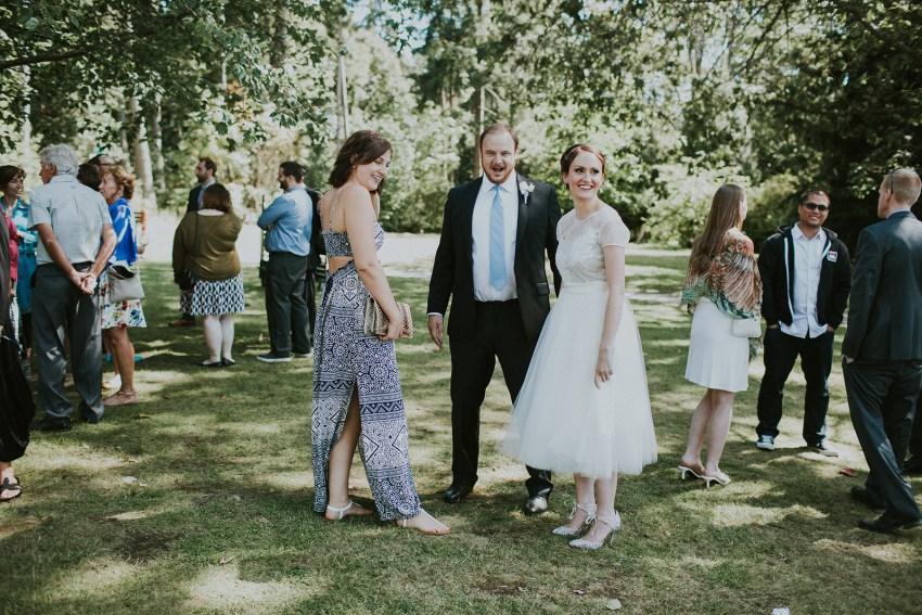 alison liam wedding -1126