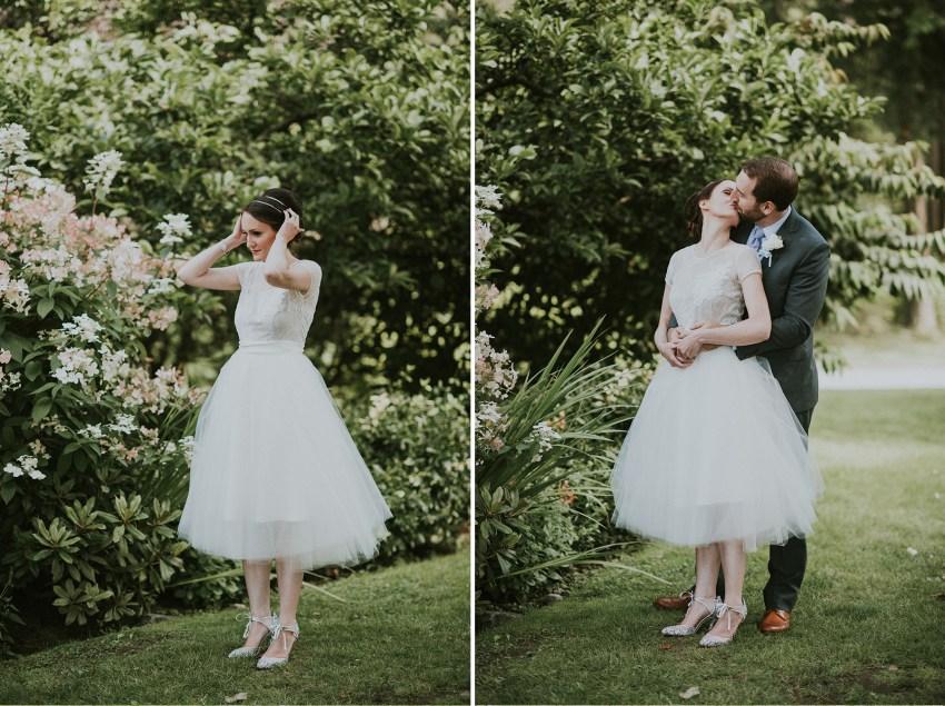 alison liam wedding -1140s