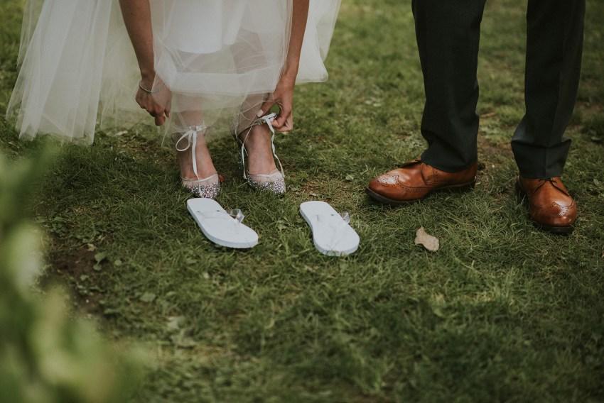 alison liam wedding -1147