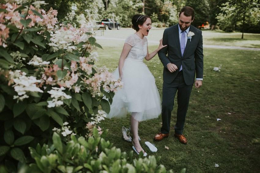 alison liam wedding -1149