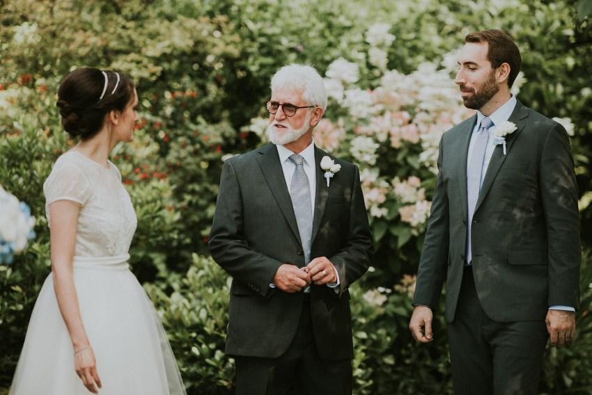 alison liam wedding -1162