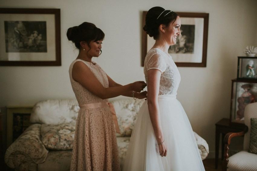 alison liam wedding -412