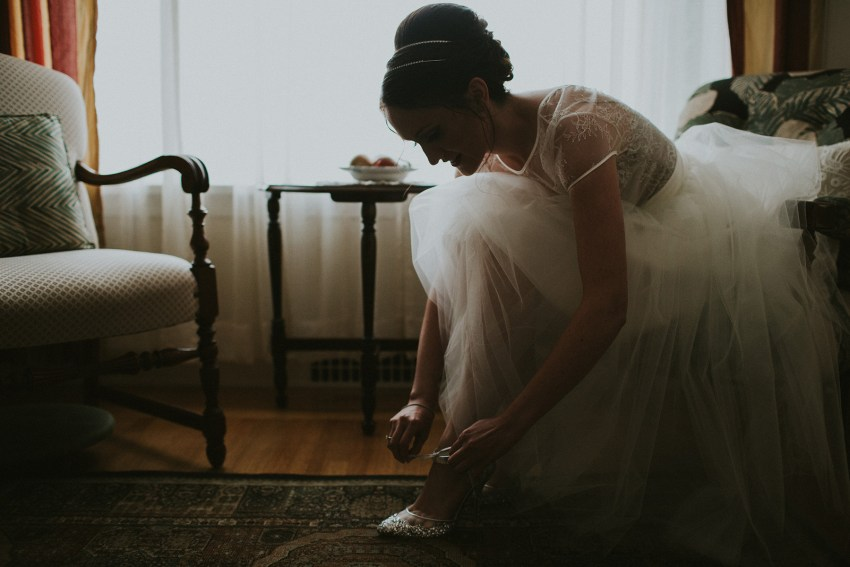 alison liam wedding -418