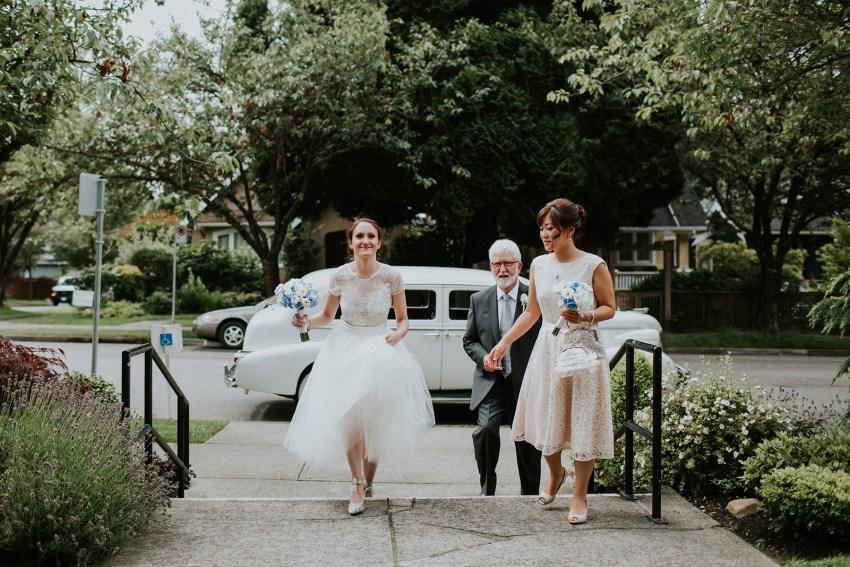 alison liam wedding -495