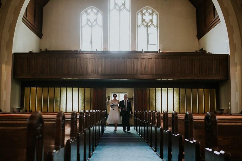 alison liam wedding -516