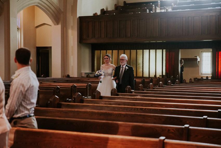alison liam wedding -521