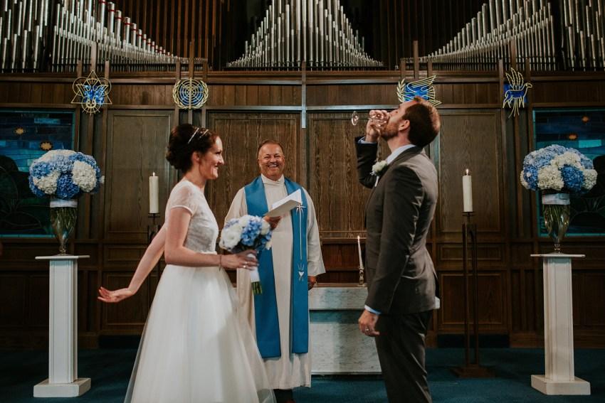 alison liam wedding -644