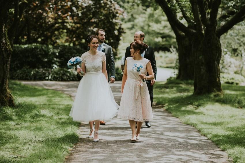 alison liam wedding -820