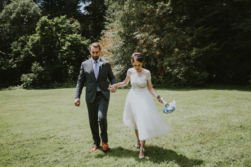 alison liam wedding -856