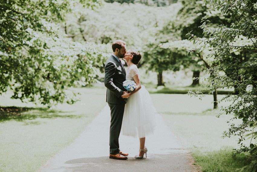 alison liam wedding -868
