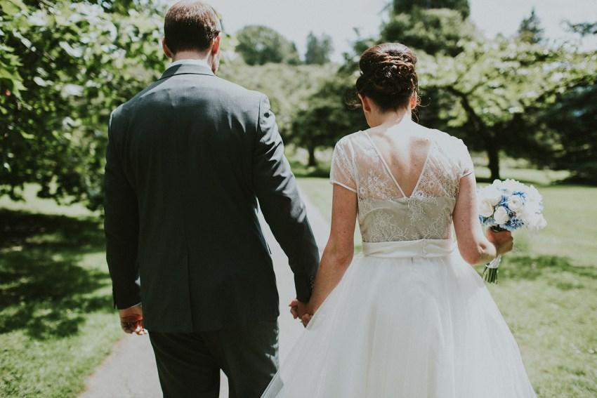 alison liam wedding -869