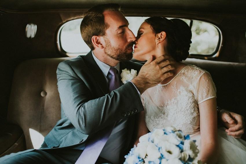 alison liam wedding -889
