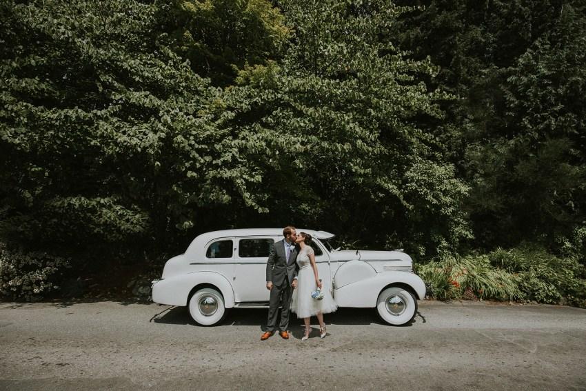 alison liam wedding -898
