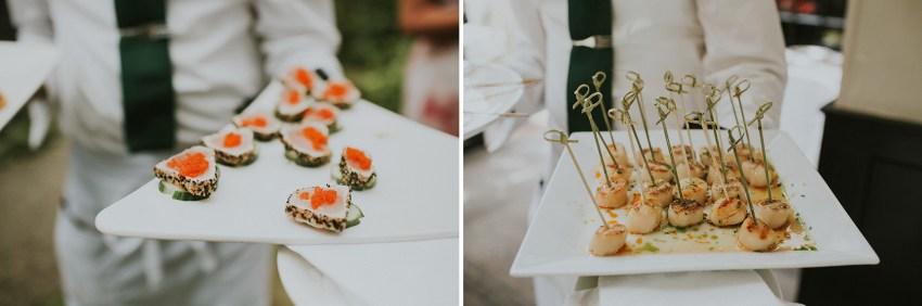 alison liam wedding -912s