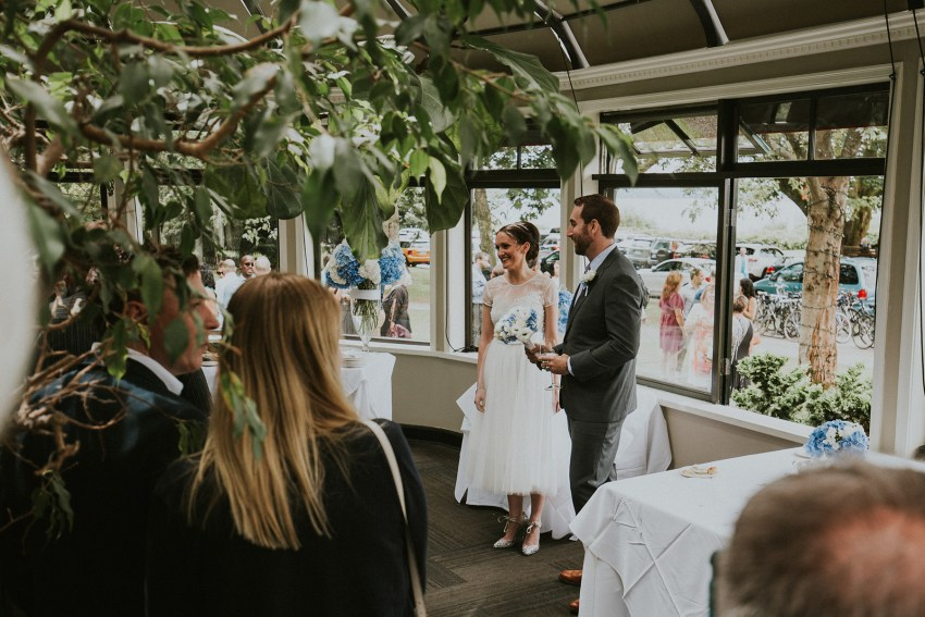 alison liam wedding -928