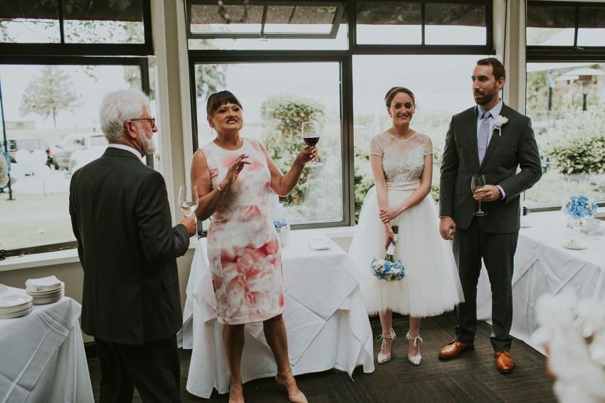 alison liam wedding -933
