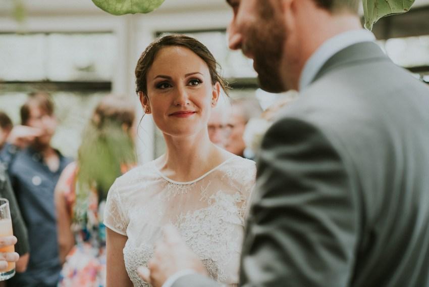 alison liam wedding -985
