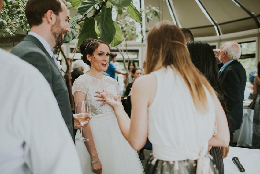 alison liam wedding -996