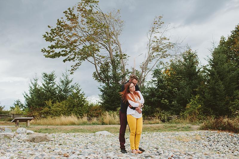 katie eric engagement boyoumphotography-161