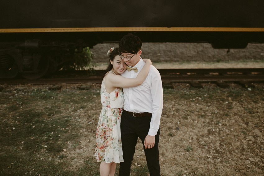 somyung nick engagement-0161