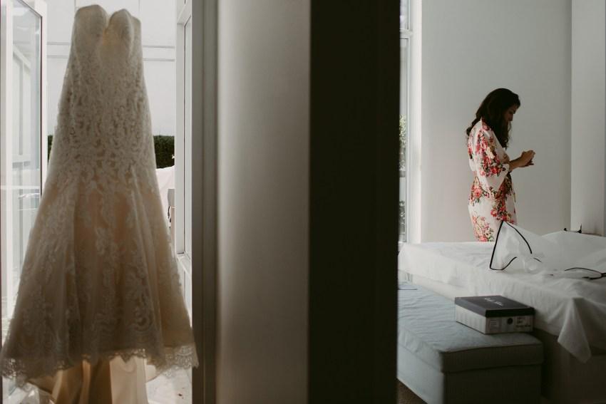 Luiza Caio wedding-102