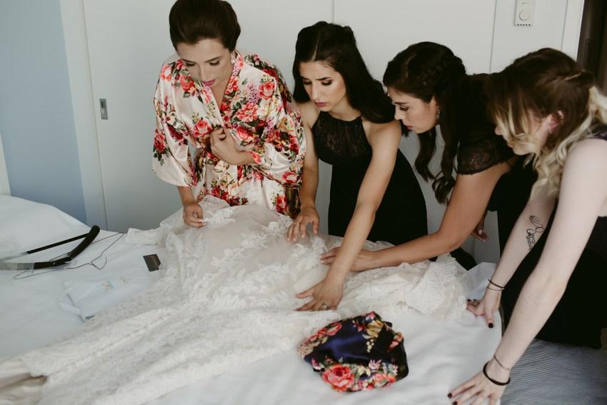 Luiza Caio wedding-245