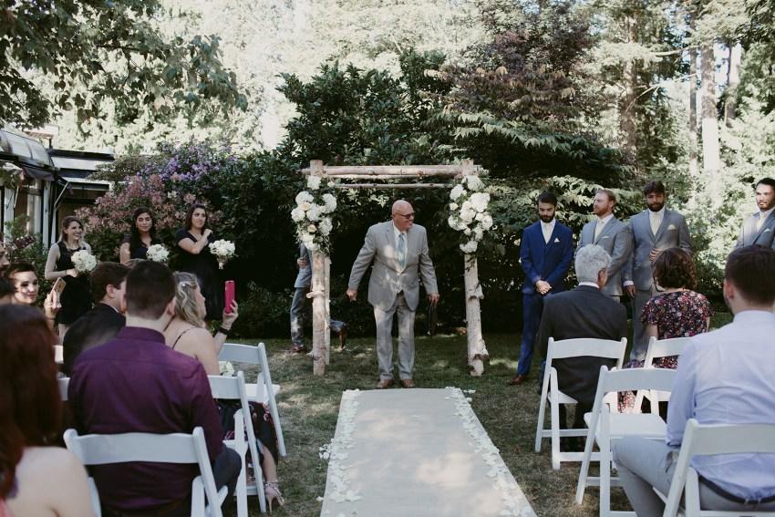 Luiza Caio wedding-309