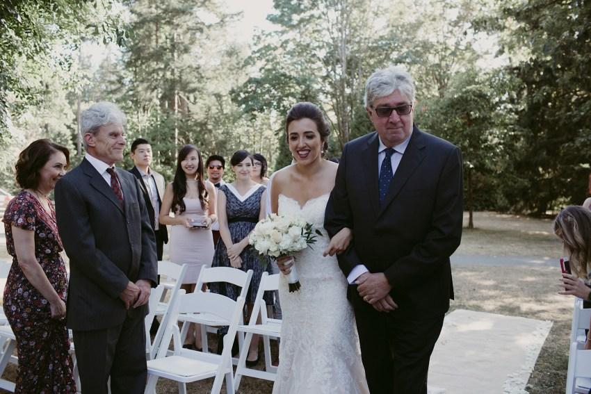 Luiza Caio wedding-322