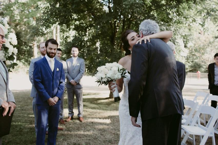 Luiza Caio wedding-325