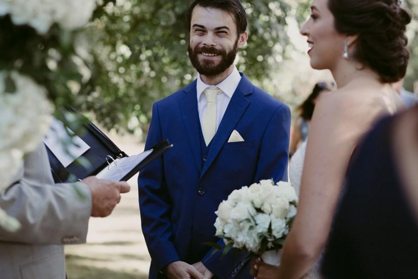 Luiza Caio wedding-327